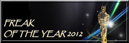 Asylum Awards 2012 : Les résultats ! Foty10