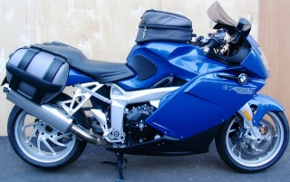 K100RS for sale Androi10