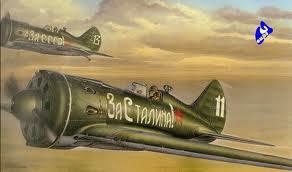 [1/48] Supermarine Seafire F/46/47 Index10
