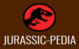 Jurassic-Pedia