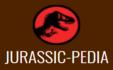 Jurassic-Pedia