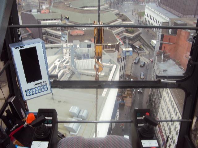 chantier a wanze (belgique) Annif_13