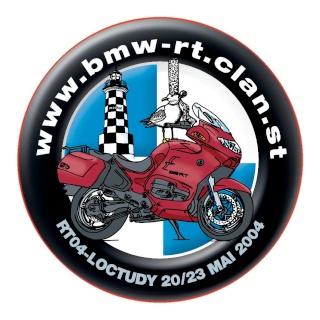 En mai 2013 dans le Vercors nous fêterons 10 ans de RT Rt0411