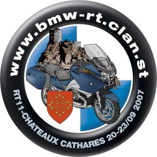 En mai 2013 dans le Vercors nous fêterons 10 ans de RT Rt11-s10