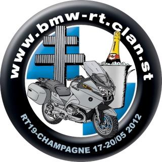 En mai 2013 dans le Vercors nous fêterons 10 ans de RT Rt19_s10