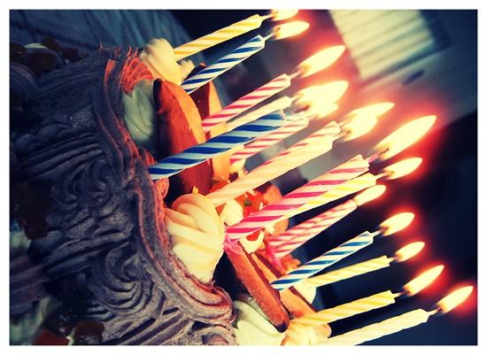 Happy Birthday - 6 ans ça se fête, plus que deux pour arriver au 666! Anniv_10