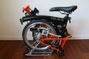 mon nouveau brompton 2013 orange & noir H6RN Brompt18