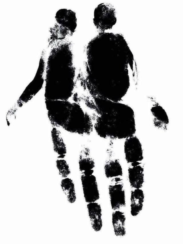 «Nous vivons dans l'oubli de nos métamorphoses» - Paul Eluard - Page 10 Fb_img12