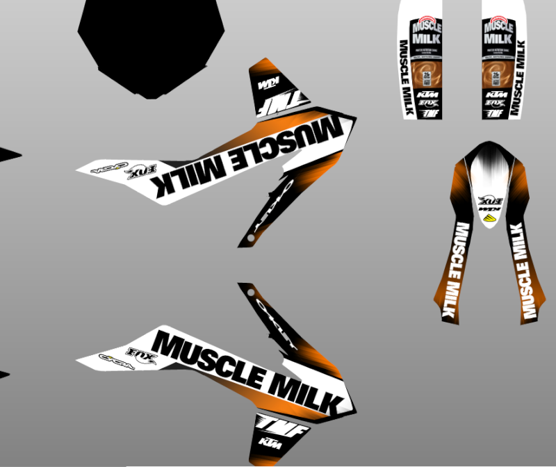 Vos skins en cours de creation  - Page 3 Captur12