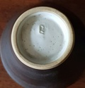 Lucie Rie - Page 3 2020-012