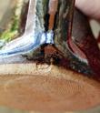 STONEWARE TANKARD - Lowerdown Pottery  2020-021