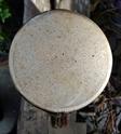 STONEWARE TANKARD - Lowerdown Pottery  2020-022
