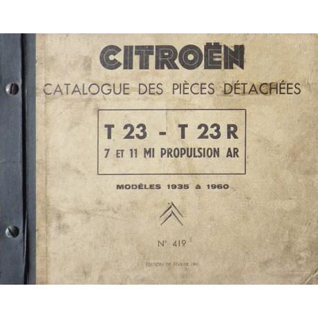 Photos d'autobus et autocars Citroën - Page 11 00000011