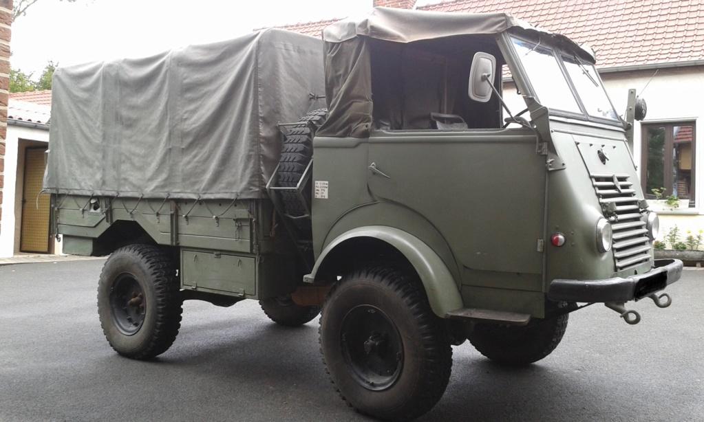 quizz...militaire 00010