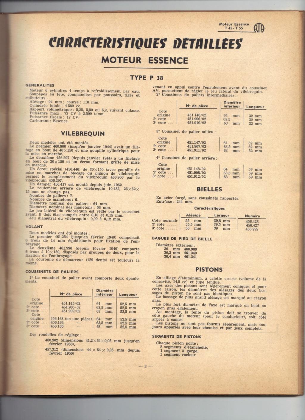 Photos d'autobus et autocars Citroën - Page 11 23-10-10