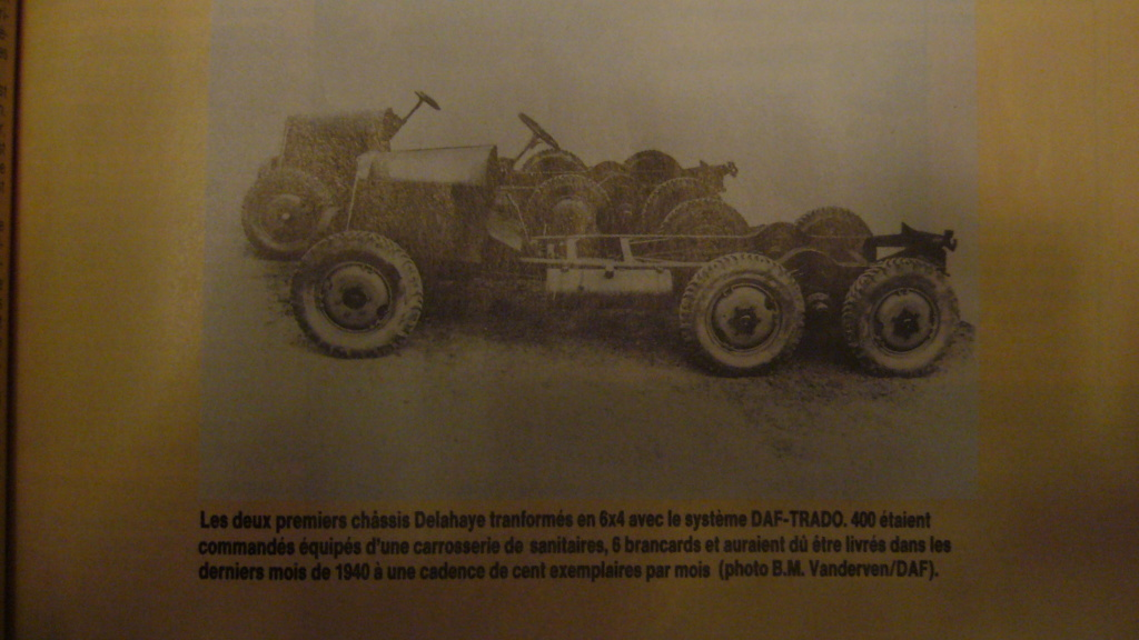 DAF de 1939 P1110610