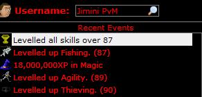 Objectifs de Jimini PvM. - Page 3 84963110