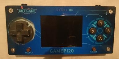 GamePi20 & GamePi43. - Page 7 Dsc_0032