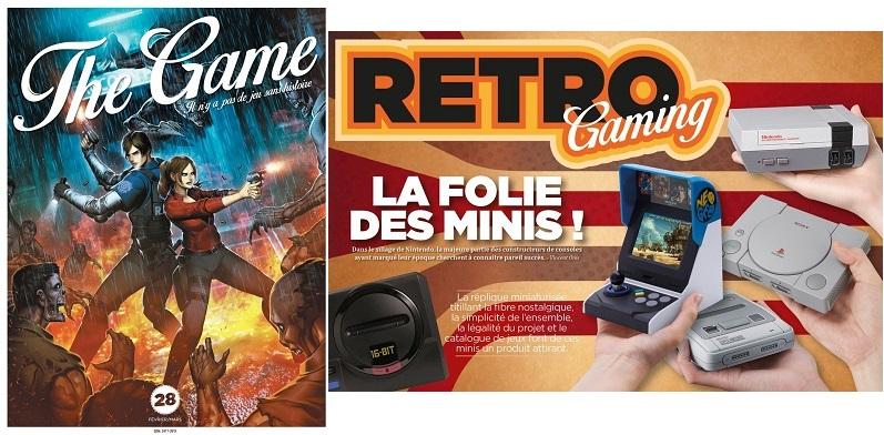 """Encore 1 victime dand la presse  """"Jeux vidéo"""". Dxslon10"""