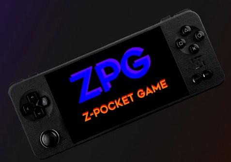 ZPG Pro. Ghjk11