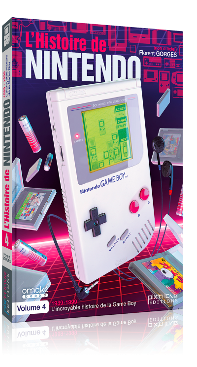 [BIBLE/HISTOIRE] L'Histoire de Nintendo Vol.4  L-hist10