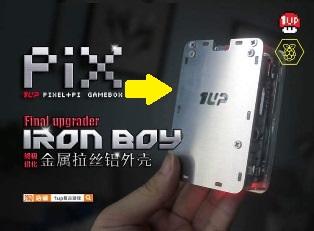 1UP-PiX Raspberry Pi pocket gameboy 2018 - Page 13 Pix-2013