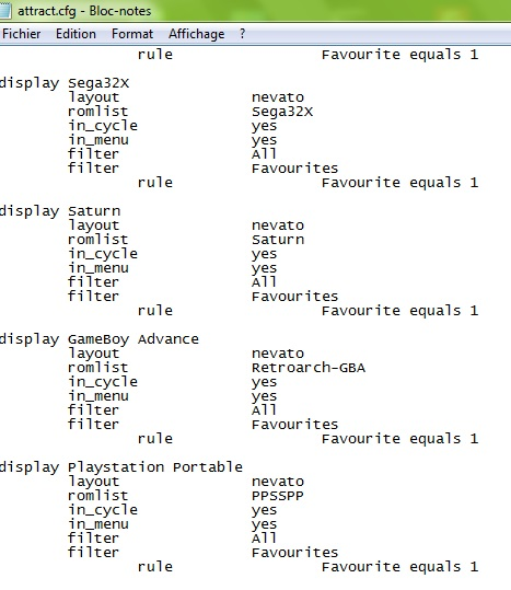 GPD Win Arcade V2 - Page 33 Sans_t40