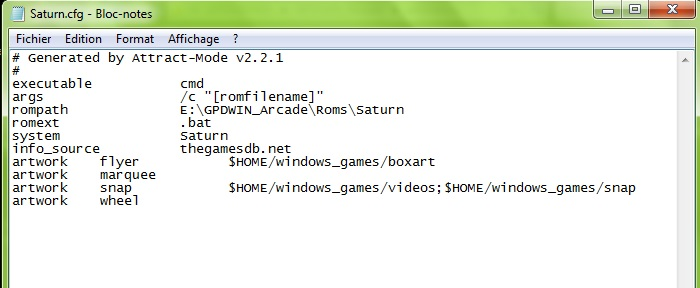 GPD Win Arcade V2 - Page 34 Sans_t43