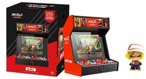 SNK MVSX Home Arcade. Sns_ti10