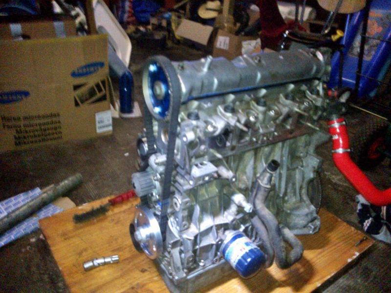 [mamat52] 205 GTI 1.6L 105cv Vert Sherwood 1984 Wp_00030