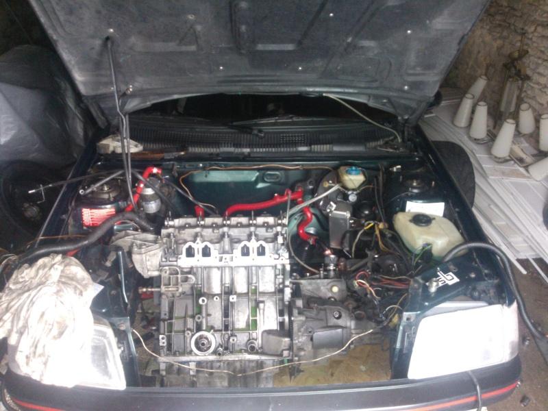 [mamat52] 205 GTI 1.6L 105cv Vert Sherwood 1984 Wp_00032