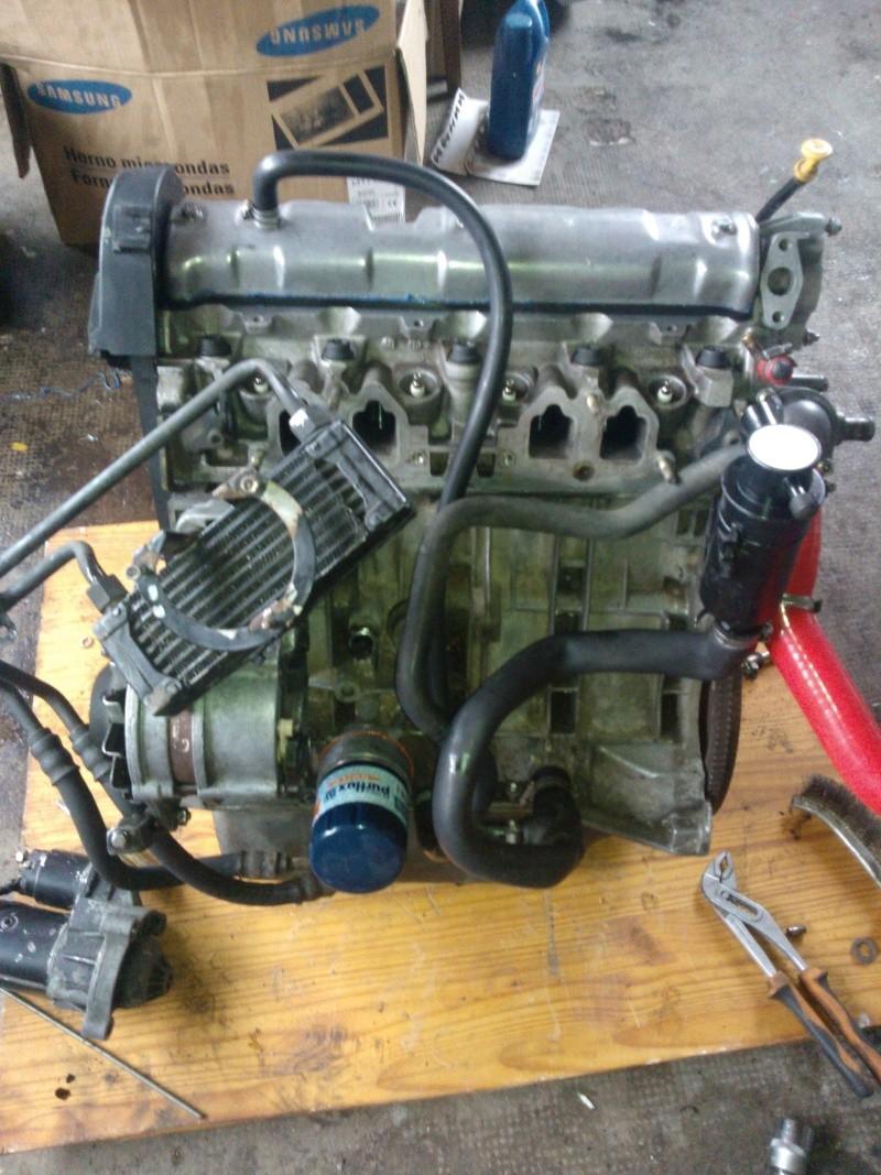 [mamat52] 205 GTI 1.6L 105cv Vert Sherwood 1984 Wp_00035