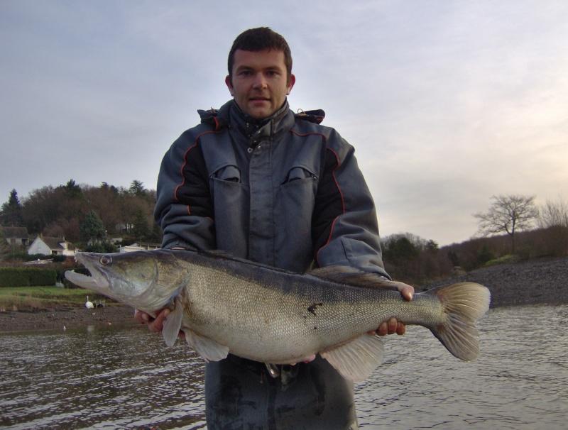 mes 2 plus beaux poissons 2012-2013 Hpim1410