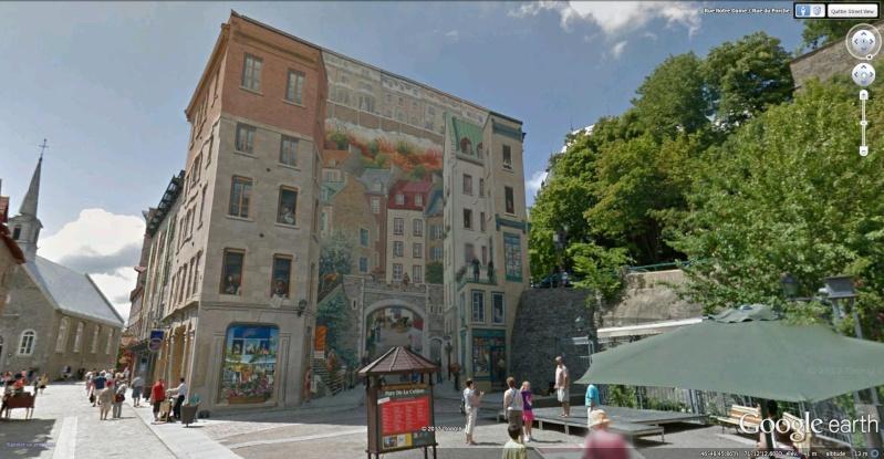 [Canada] - Les Fresques murales - Page 2 Fresqu10