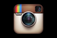 Реклама добралась до Instagram 4a314a10