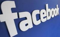 Пользователи Facebook больше не смогут голосовать за нововведения Bc8ae010