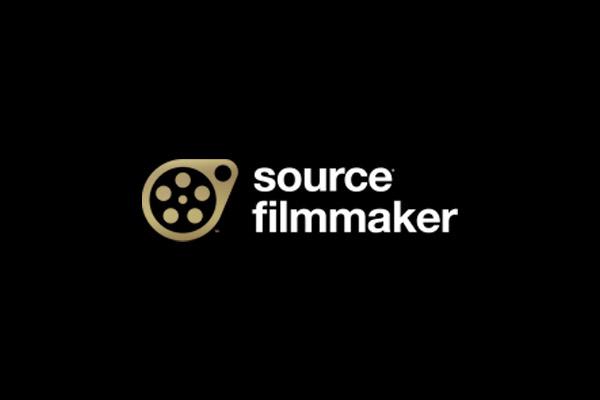 Top 10 Source Filmmaker Movies (по версии журнала PCGamer) Source10