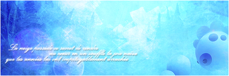 "Fiche RP ◮  ambiance ""zen"" - Page 4 Signa_10"