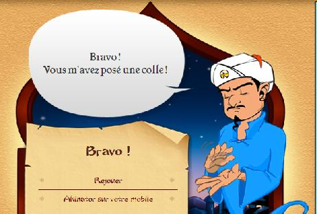 DELIRIUM: LE POST OU ON SE LACHE!!!!!! - Page 10 Akinat10