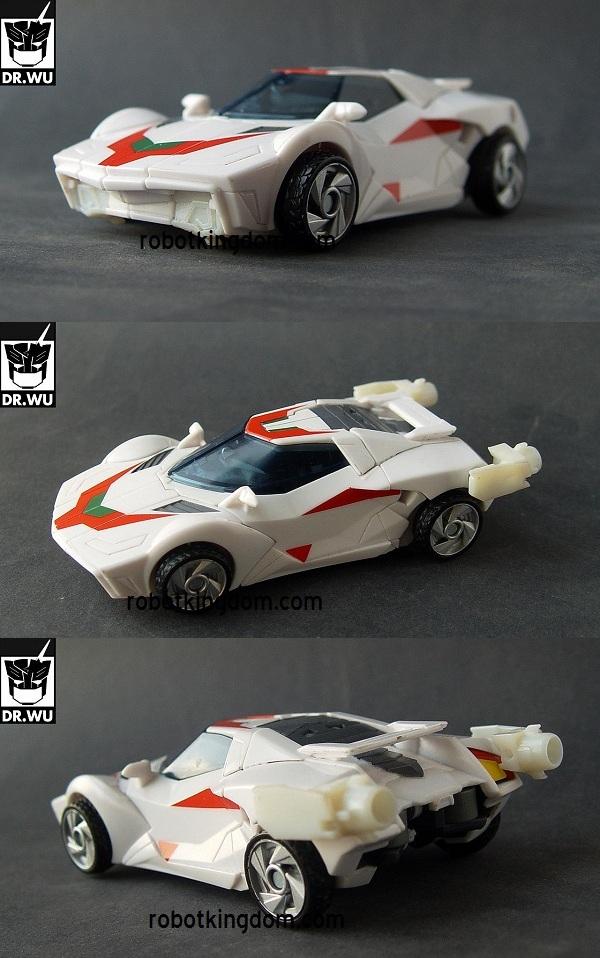 Produit Tiers - Kit d'ajout (accessoires, armes) pour jouets Hasbro & TakaraTomy - Par Fansproject, Crazy Devy, Maketoys, Dr Wu Workshop, etc - Page 3 Dwtp0112