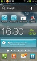 [MAJ] Bouygues Telecom passe 6 portables Android sous Jelly Bean Screen10