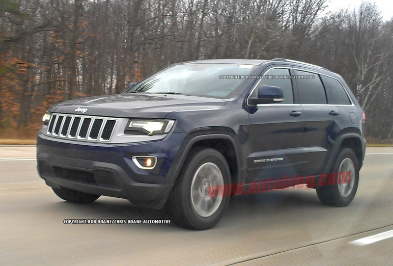 2010 - [Jeep] Grand Cherokee - Page 4 2014_j11