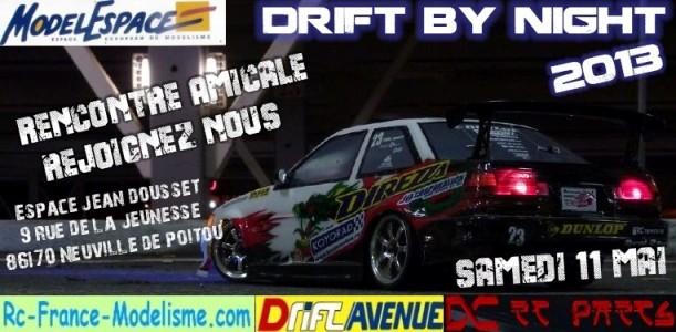 Drift By Night 2013  P1010210