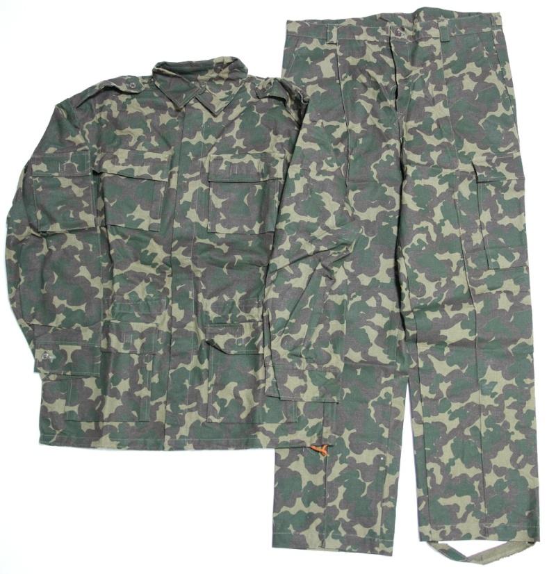 camouflage Latvia11