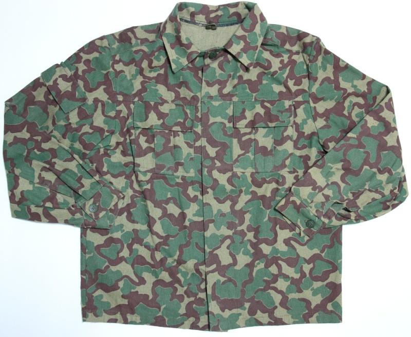 camouflage Latvia12