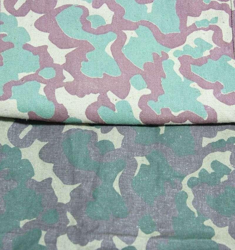 camouflage Latvia13