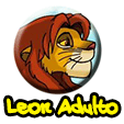Leon Adulto