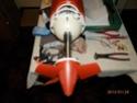 Robbie 212 class u31 build phptos. ? 1511