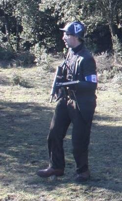 tenue FFI (vu que Xe me tanne pour que je poste des tenues) Airsof11