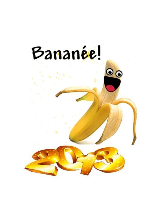 Tous Nos Vieux - Page 2 Banana11